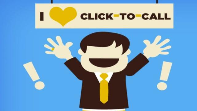 Come rendere i numeri telefonici e le email cliccabili con lo smartphone su un sito web.